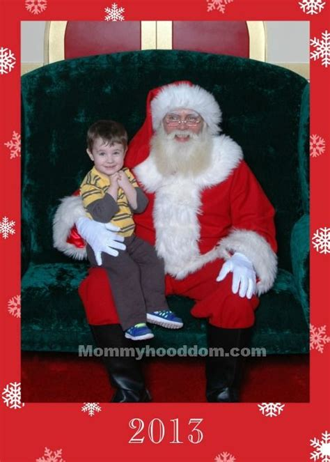 pin  mommyhooddom  funny santa pictures funny captions christmas humor santa pictures