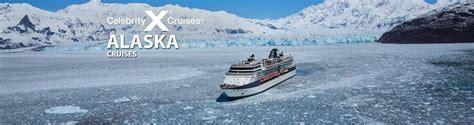 cruises to alaska 2016 image gallery may 2016 alaska cruises