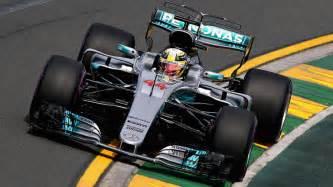 F1 Team News Mercedes F1 Team News Standings Formula 1