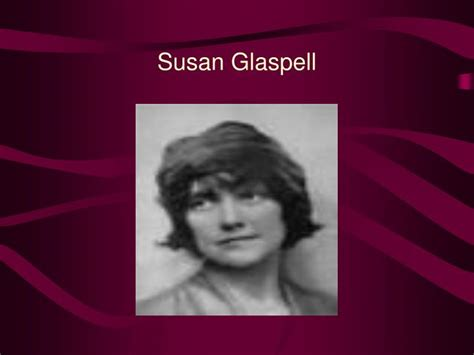 Critical Essay On Trifles by Trifles Susan Glaspell Essay
