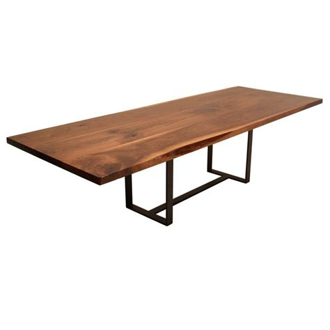 walnut dining room table xxx 8885 1327342520 1 jpg