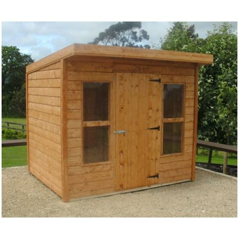 Garden Sheds Ireland Pent Garden Shed Ireland Suncast Patio Storage Shed How To