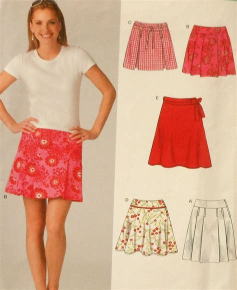 pattern for a line mini skirt 45 best images about skirt pattern on pinterest short