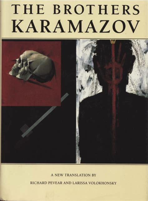 the brothers karamazov books 10 books every must read missmalini