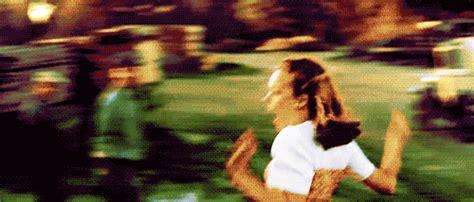 imagenes en movimiento gif imagenes en movimiento gif im 225 genes taringa