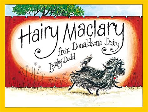 happy dodd s you books books maclary from donaldson s dairy penguin books australia