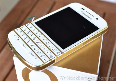 Casing Black Berry Q10 Gold bbvn net 蘯 nh ch盻 p c蘯ュn c蘯 nh c 225 c g 243 c c盻ァa blackberry q10 gold se c盻冢g 苟盻渡g blackberry vi盻 nam