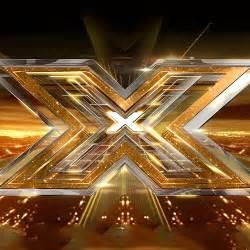 x factor uk 11 recap live and