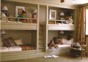 built in beds on modern bunk beds bunk bed