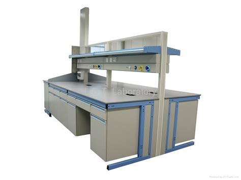 types of laboratory benches laboratory bench lb 2150 lbt china manufacturer