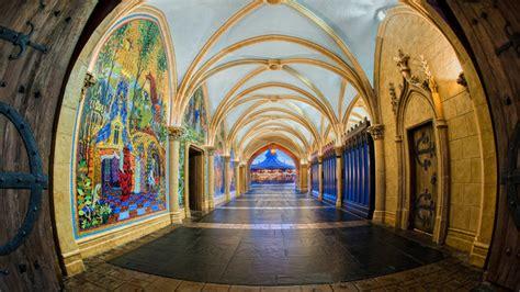 Train Murals For Walls my orlando florida travel tips magic kingdom ellis tuesday