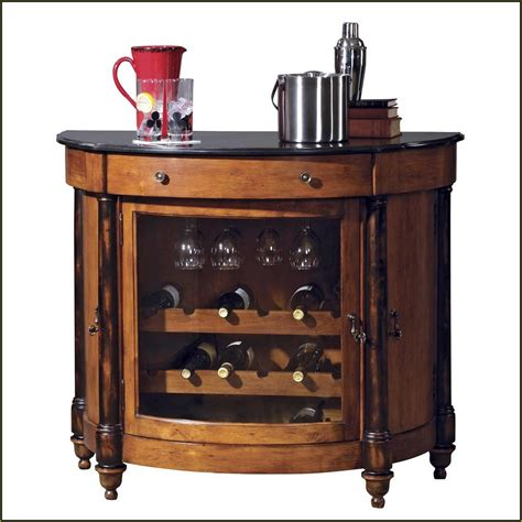 small corner bar cabinet small bar cabinet best 25 drinks cabinet ideas on