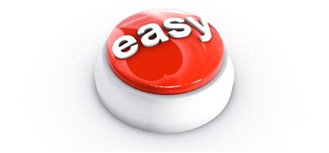 www easy when the easy button fails cell phone analysis of a
