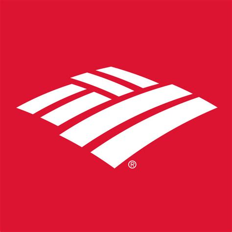 mobile banking bank of america bank of america mobile banking on the app store