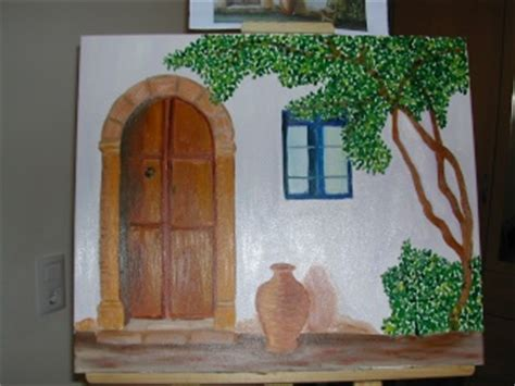 imagenes para pintar al oleo gratis pintura al oleo