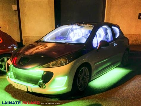Auto Tuning Blog by Auto Tuning Lainate Milano Blog