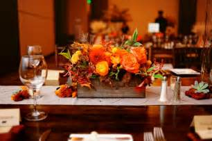 Fall Wedding Decor by Amazing Fall Decoration Architecture