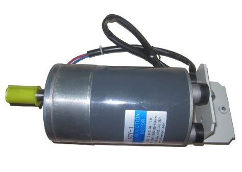 ac induction gear motor china ac induction gear motor scy 1 china ac gear motor ac motor