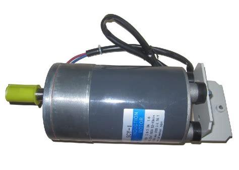 china ac induction gear motor scy 1 china ac gear motor ac motor