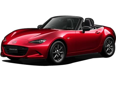 mazda brand cars brand mazda roadster for sale japanese cars exporter