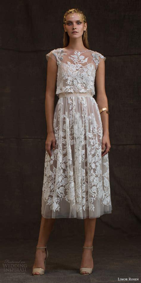 limor 2016 wedding dresses treasure bridal