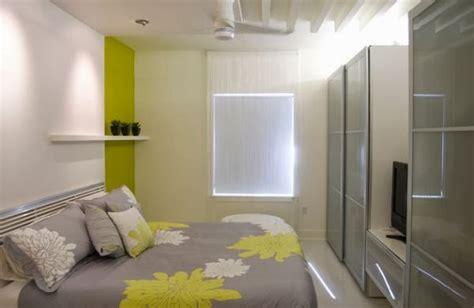 design kamar mandi sempit minimalis desain kamar tidur sempit yang indah rumah dan desain