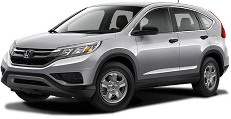 image gallery of 2015 honda cr v lx #4/8