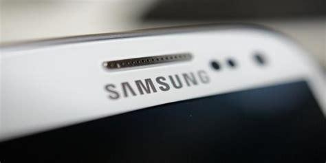 Ac Samsung Yang Baru samsung diam diam siapkan 2 gadget baru yang misterius merdeka