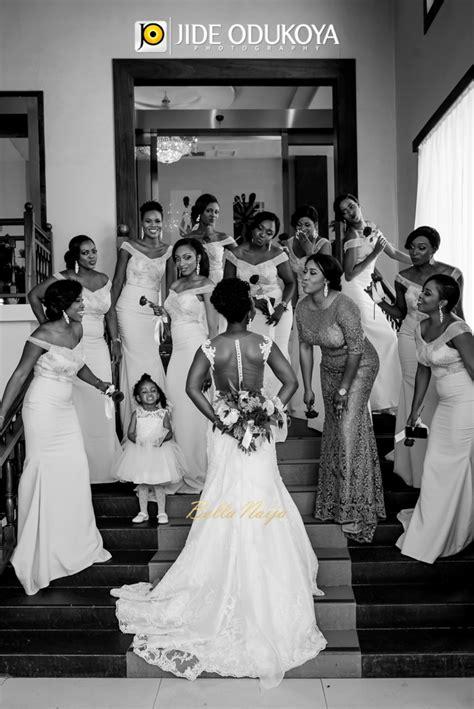 lazio fc star ogenyi onazi sandra ogunsuyis beautiful wedding bn celebrity weddings super eagles lazio fc star ogenyi