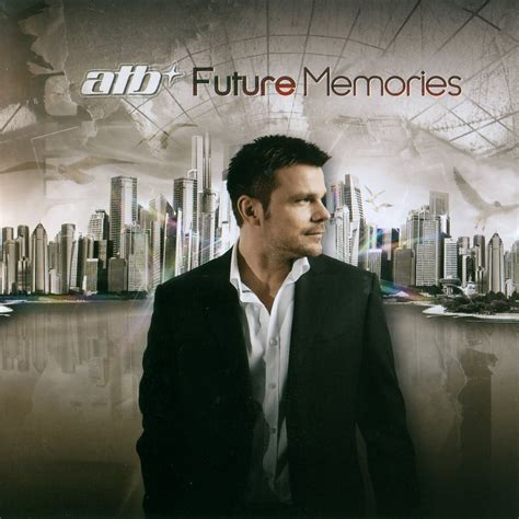 atb all the best atb future memories cd2