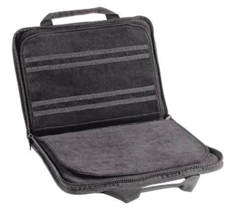 knife carrying cases knives knife carrying large ca 1079