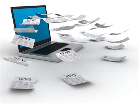 press news oggi entra in vigore la nuova legge sull editoria per i