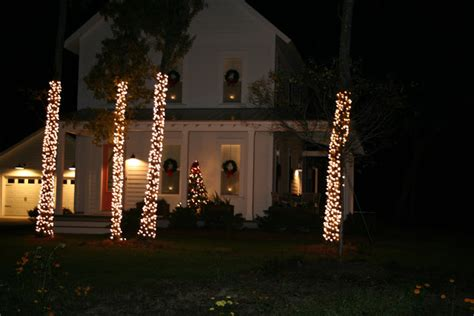 the lowcountry lady classic outdoor christmas decorations