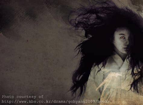 film hantu korea paling seram hantu korea dan legendanya