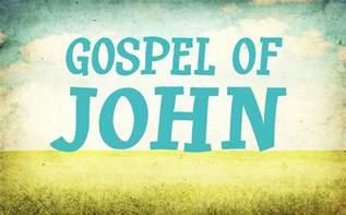 john 1 quot jesus creator god in a human body quot video
