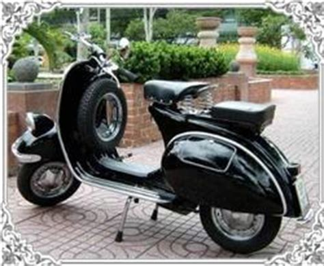 Car Modification Karol Bagh by Scooter Parts Suppliers Manufacturers Dealers In Delhi
