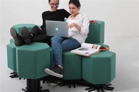 furniture lifts for sofa lift bit sofa