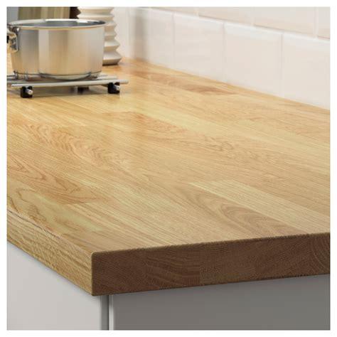 besta mit arbeitsplatte karlby worktop oak 246x3 8 cm ikea