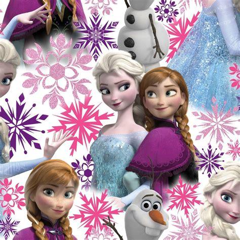 elsa y anna frozen wallpaper frozen anna elsa and olaf pink shimmer wallpaper