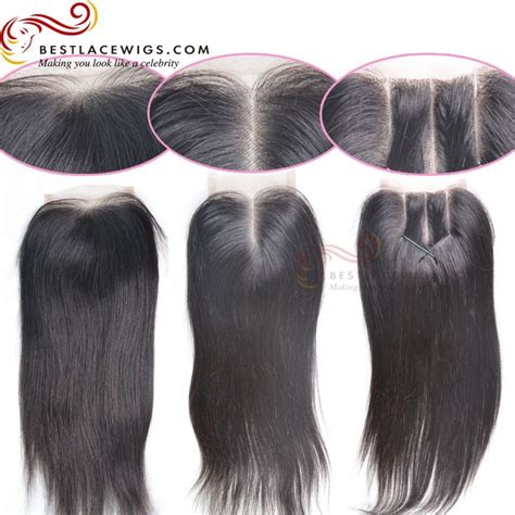 Peruvian Hair Types by 4pcs Lot Peruvian Hair Weaves 3pcs With