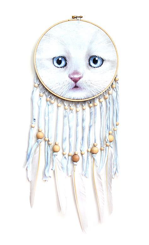 dreamcatcher hoop upcycled dreamcatcher diy embroidery hoop dreamcatcher