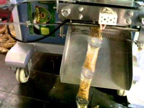 Minyak Goreng Sachet mesin packing mesin sachet pengemas minyak goreng c