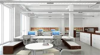 architect office furniture ofice designs design office concept architectural