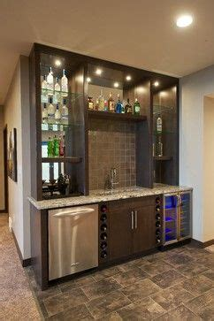 home design software basement basement bars basements and bar designs on pinterest