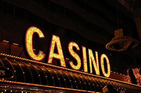 total casino legalne kasyno   polsce blackjack