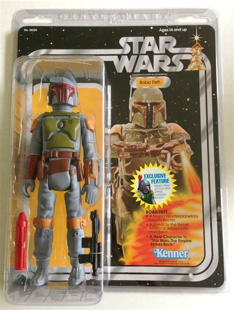 Hasbro Disneys Wars Collection Imperial Cargo Shuttle Sw 0608 31 123 best images about our wars collection on wars boba fett clone trooper