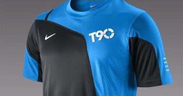 Baju Olahraga Sb 001 Bp baju olahraga baju seragam olahraga kaos