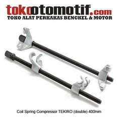 Joint Separator Set 3pcs Wp E3431 joint separator hs 1075 wipro pelepas joint dari lower arm kode 021347 nama