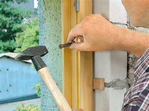 Fensterrahmen Austauschen by Fenster Austauschen Kosten Sparen Ratgeber Bauhaus