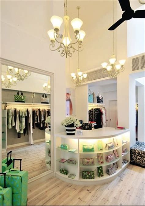 the little store of home decor 25 best ideas about shop interior design on pinterest
